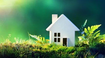 Residential Property and Conveyancing