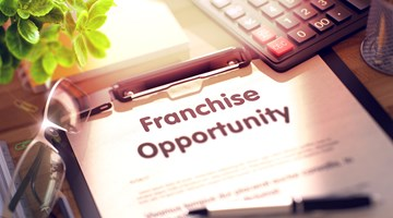 Franchise Agreements