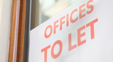 Commercial Leasehold Management and Regulation