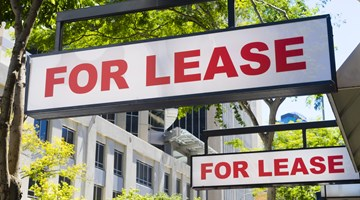 Leasehold property extensions and management
