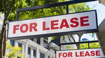 Leasehold Property and Extensions and Management