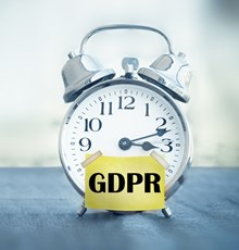 GDPR - what's all the fuss?