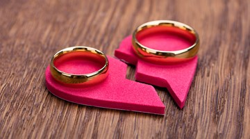 Divorce and Separation Solicitors in Harpenden