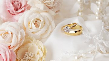 Property & Financial Matters - For Married Couples