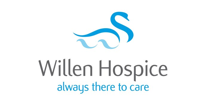 Bake Sale in aid of Willen Hospice