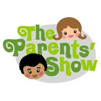 The Parents Show