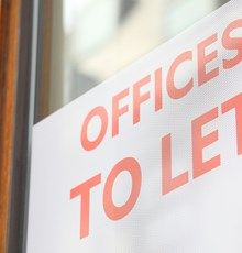 COVID-19: Considerations for Landlords and Tenants of Commercial Premises