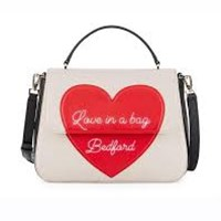 Love in a Bag Bedford