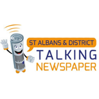 St Albans and District Talking Newspaper
