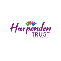 The Harpenden Trust