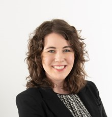 Emily Pope qualifies as a Family Law Solicitor